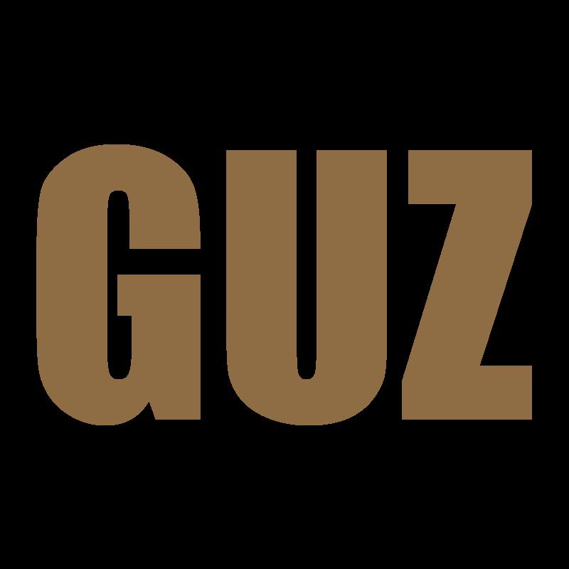 DJ GUZ | Official Site